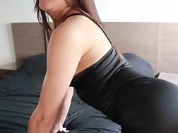 15 min - Half joi ass worship