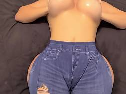 Hot ass in sripped pants fucked Free Ripped Jeans Porn Videos