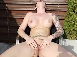 Teen porn pee 10 Things