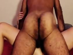 tonåring anal porr ryska