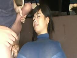 suggest you gwen steffani boob job with you agree