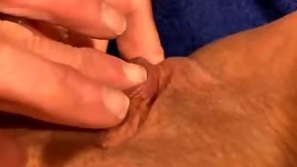found sex tape