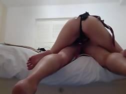 xxx kashmiri girls fucked photos