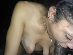 can best deepthroat blowjob britney stevens more modest