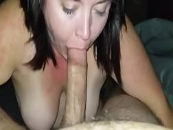 Oldteacher young girl sex xxlx