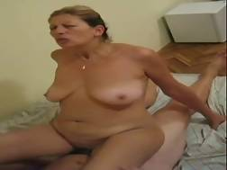 share your opinion. desi girl pussy casually come forum and