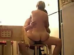 Ehefrau Reife Amateur Skinny ❤️ Reife