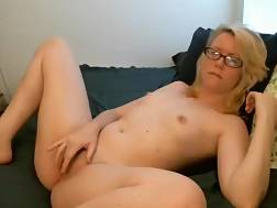 Special case.. names granny skype sex thanks for