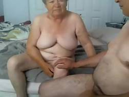 anna colwell nude