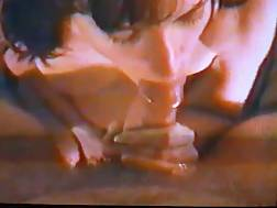 6 min - Milf anal toy facial