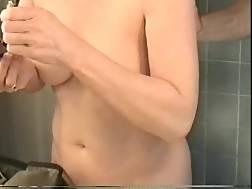 5 min - Nude application