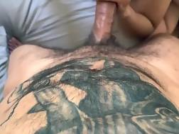 agree with you, spanking italian blowjob cock and pissing really. And have faced