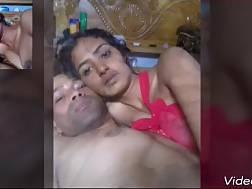 Free India Xxx Video Porn Videos