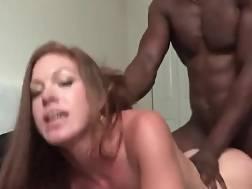 5 min - Black buddy adores bang