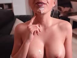 11 min - Best babe sucks pecker