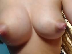 Fat Milking Tits - Free Milk Dripping Tits Porn Videos