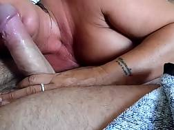 21 min - Enjoying fingers cunt dirty
