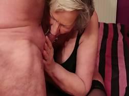 asian girl pussy und arschloch