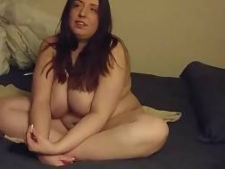 Indian aunty nude public picture