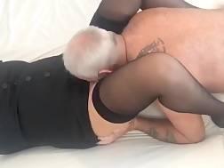6 min - Linda policewoman two