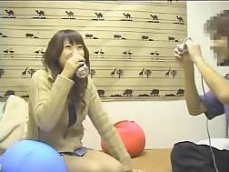 87 min - Naniwa dyo couple sextape