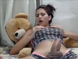 4 min - Young strokes bbw penis